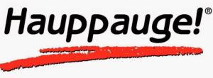 Hauppauge Logo
